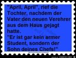 April-April.jpg auf www.funpot.net