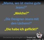 Designer-Jeans.jpg auf www.funpot.net