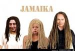 Jamaika.jpg auf www.funpot.net