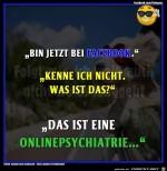 Onlinepsychiatrie.jpg auf www.funpot.net
