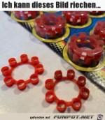 Wer-kennt-das-noch.jpg auf www.funpot.net