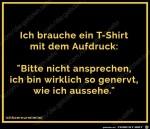 T-Shirt.jpg auf www.funpot.net