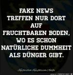 Fake-News.jpg auf www.funpot.net