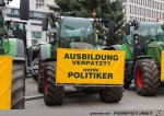 Werde-Politiker.jpg auf www.funpot.net