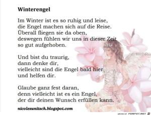 Winterengel.jpg auf www.funpot.net