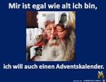 Ich-will-einen-Adventskalender.jpg auf www.funpot.net