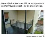 Super-Architekten.jpg auf www.funpot.net