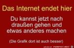 Kein-Internet.jpg auf www.funpot.net