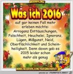Was-ich-2016.jpg auf www.funpot.net