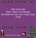 wer-nicht-liebt.png auf www.funpot.net
