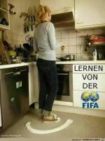 Lernen-von-der-Fifa.jpg auf www.funpot.net