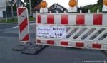 Durchfahrt-zwecklos---Bruecke.jpg auf www.funpot.net