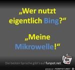 Bing.jpg auf www.funpot.net