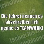 Teamwork.png auf www.funpot.net
