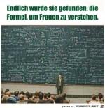 Ziemlich-lange-Formel.jpg auf www.funpot.net