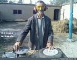 DJ.jpg auf www.funpot.net