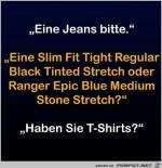 Ich-will-nur-eine-Jeans.jpg auf www.funpot.net