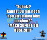 Strammer-Max.jpg auf www.funpot.net