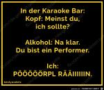 Karaoke.png auf www.funpot.net