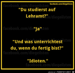 diegeilsten-Lehramt.png auf www.funpot.net