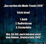 Klasse-Trends.png auf www.funpot.net