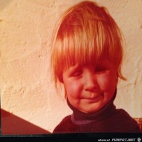 fuer_Bildgenerator_freigegeben_000852.jpg von Fossy für Memegenerator