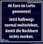 66-Euro-im-Lotto-gewonnen.jpg auf www.funpot.net