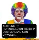 Horrorclown.jpg auf www.funpot.net