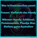 Was-in-Hosentaschen-past.jpg auf www.funpot.net