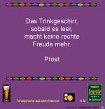 das-Trinkgeschirr.png auf www.funpot.net