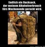 Großer-Rucksack.jpg auf www.funpot.net