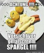 Falscher-Spargel.png auf www.funpot.net