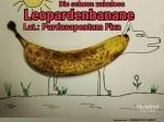 Leoparden-Banane.jpg auf www.funpot.net