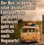Der-Bus-in-dem-ich-sitze.jpg auf www.funpot.net