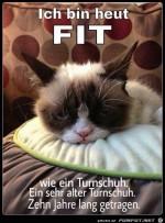 Sehr-fit.jpg auf www.funpot.net