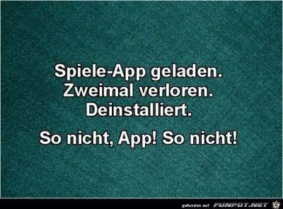 Spiele-App.jpg von Schnurri