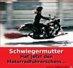 Motorradfuehrerschein.png auf www.funpot.net