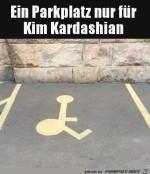 Lustiger-Parkplatz.jpg auf www.funpot.net