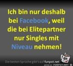 Facebook.jpg auf www.funpot.net