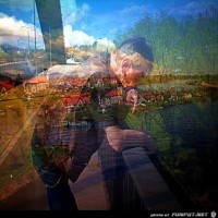 fuer_Bildgenerator_freigegeben_000419.jpg von feldmaus für Memegenerator