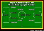 Jogis-Aufstellung-gegen-Italien.jpg auf www.funpot.net