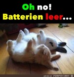 Batterien-sind-leer.jpg auf www.funpot.net