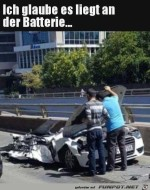 Es-liegt-sicher-an-der-Batterie.jpg auf www.funpot.net