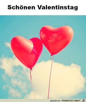 Schönen-Valentinstag.png auf www.funpot.net