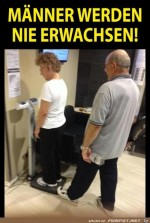 Männer-bleiben-immer-Kinder.jpg auf www.funpot.net