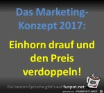 Marketing-2017.jpg auf www.funpot.net
