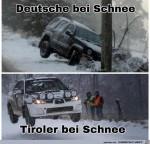 Deutsche-bei-Schnee....jpg auf www.funpot.net