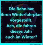 Winterfahrplan.jpg auf www.funpot.net