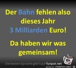 Die-Bahn-und-ich.jpg auf www.funpot.net