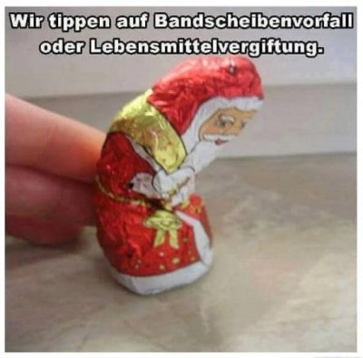 Armer-Nikolaus.jpg von Trudi